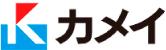 カメイ株式会社