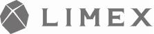 LIMEX / 株式会社TBM